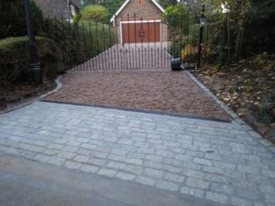 gravel-small (1)