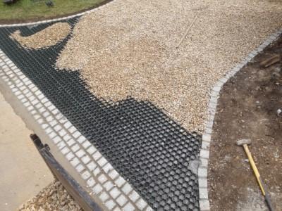 gravel-small (2)