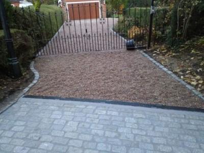 gravel-small (7)