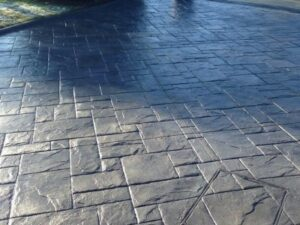Concrete Driveway Ideas in Somerset