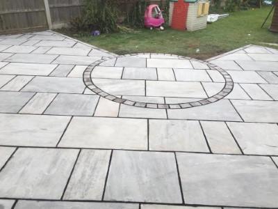 patio (10)
