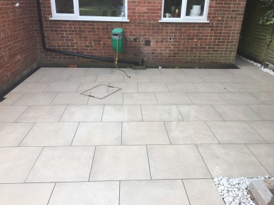 patio (12)