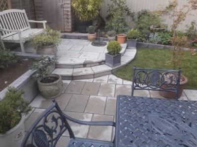 patio (4)