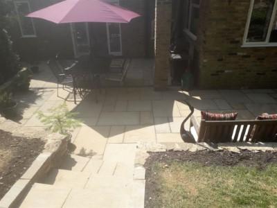 patio (7)