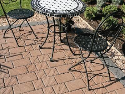 patio-yeovil (3)