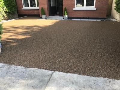 resin-drives-patios-weston-super-mare (4)