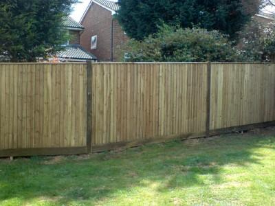 wooden-fencing (5)