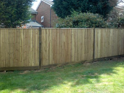 wooden-fencing-weston-super-mare (3)