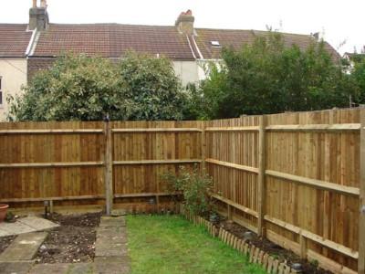 wooden-fencing-weston-super-mare (4)