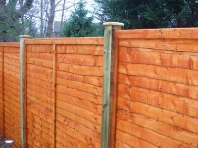 wooden-fencing-weston-super-mare (5)